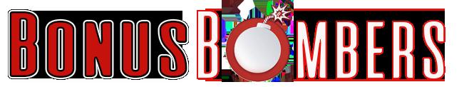 BonusBombers – casino bonus, free spins