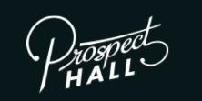 prospect-hall
