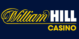 williamhill deposit bonus