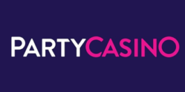 party-casino-logo-new